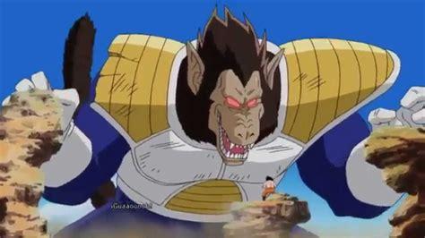 imagenes de goku mono dragon ball z ultimate tenkaichi saga sayan goku vs