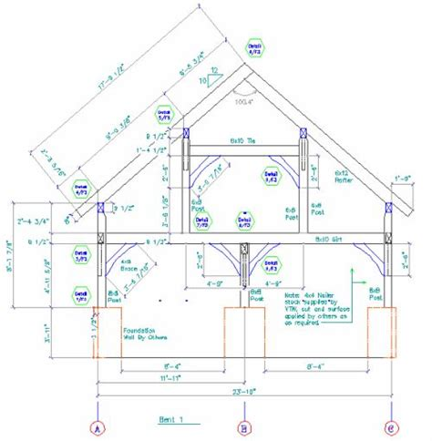 a frame house plans with garage the 25 best timber frame garage ideas on