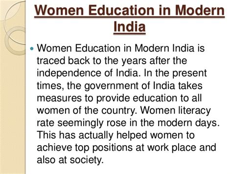 thesis on education in india pdf essay on importance of education in india essay on