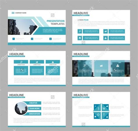 21 Business Powerpoint Presentations Psd Vector Eps Jpg Download Freecreatives Business Ppt