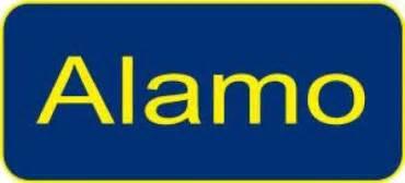 Alamo Car Rental World Top Trends Alamo Rental Car Photos