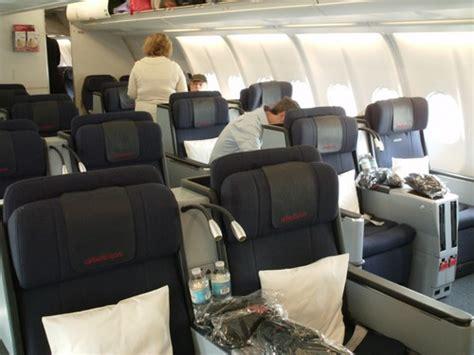 air berlin cabin airberlin business class kritic a330 200