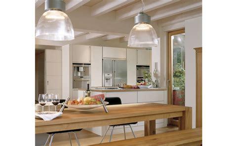 küchengestaltung schöner wohnen ruptos badezimmer mosaik