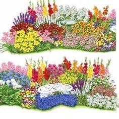 Cut Flower Garden Plan 1000 Images About Cutting Garden On Cuttings Cut Flowers And Zinnias