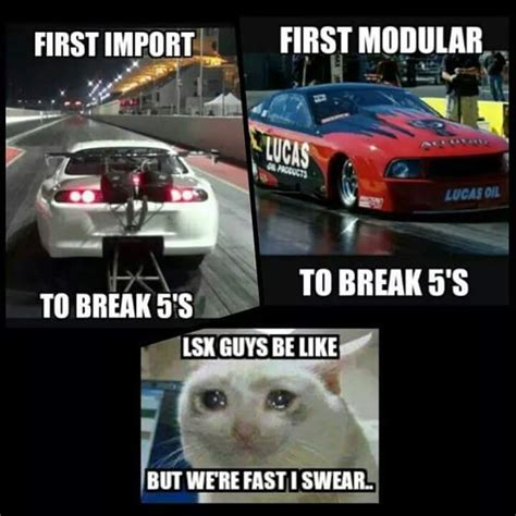 Jdm Meme - jdm always win