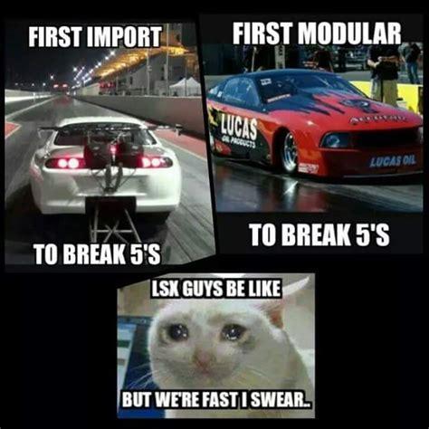 Jdm Memes - jdm always win