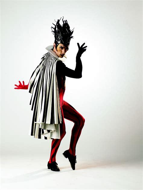 Le Cabinet Des Curiosités by 397 Best Cirque Du Soleil Images On Fashion