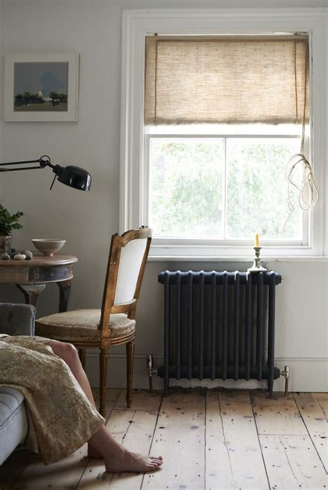 Bedroom Radiator Covers by 17 Best Ideas About Bedroom Radiators On