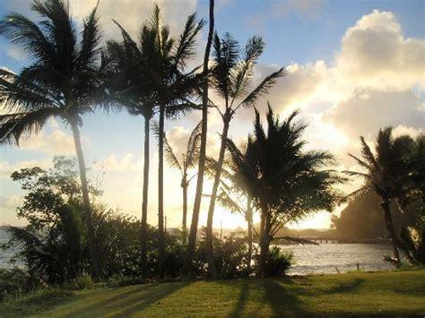 aloha cottages hana view picture of aloha cottages hana tripadvisor