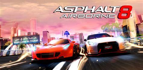 x mod game asphalt 8 asphalt 8 airborne wallpaper wallpapersafari
