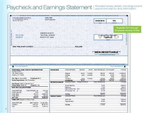 Paychex Background Check Paychex About Paychex And Sle Reports