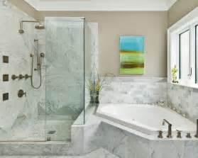 Houzz Master Bathrooms » Home Design 2017