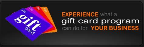 Gift Card Affiliate Program - merchant gift cards gift and loyalty card programs