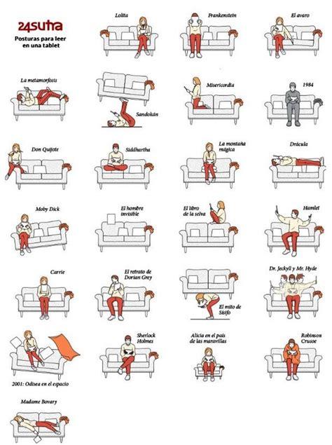 best karma position infographic reader the digital reader