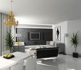 Paint amp decor glasgow living room wallpapers ideas