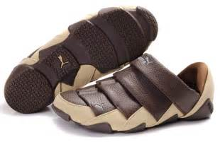 100 high quality shoes usa in the official sale for