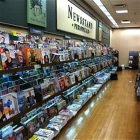 Osu Barnes And Noble Hours barnes noble 19 reviews bookstores 1739 olentangy