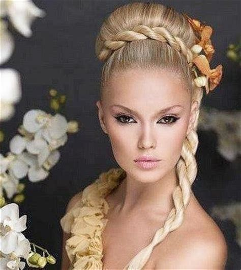 roman goddess hair styles 60 best images about roman greek hairstyles on pinterest
