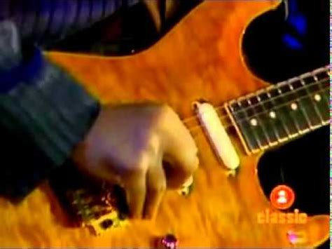 sultans of swing clapton sultans of swing dire straits live featuring