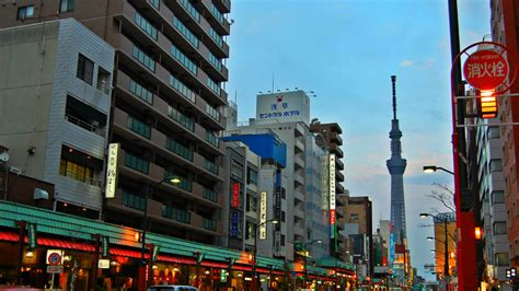 best hotels to stay in tokyo the best areas to stay in tokyo top districts and hotels
