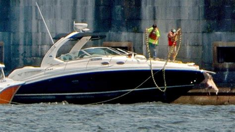 boating accident near me another accident near baltimore club sea ray