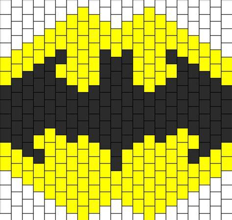 batman motif template batman pumpkin patterns free patterns