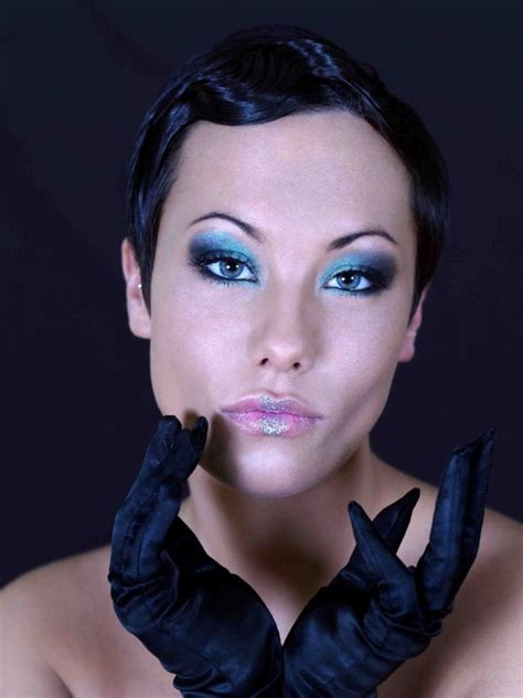 hair and makeup oxford professional hair and make up artist working in fashion t
