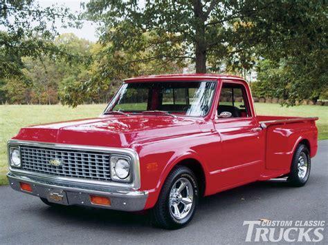 imagenes de pickup chevrolet camionetas chevy segunda parte taringa