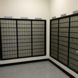 10009 Post Office by Us Post Office Post Offices East New York