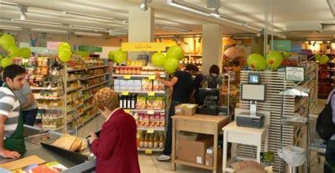 franchising alimenti biologici come aprire un negozio di prodotti biologici greenme