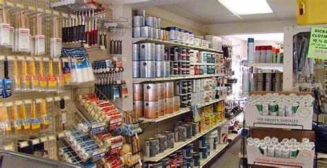 Kitchen Cabinet Hardware Ideas middleburg millwork inc hardware store