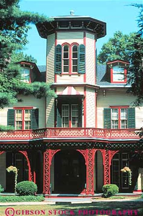 home again design morristown nj historic acorn hall house morristown new jersey stock