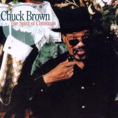 chuck brown gogo swing dc go go music washington dc