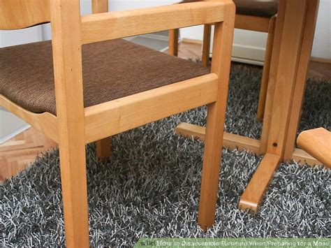 disassemble sofa for moving how to disassemble furniture when preparing for a move 5