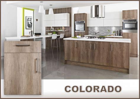 Colorado Kitchen Design by 100 Colorado Kitchen Designs Kitchen Design Wood