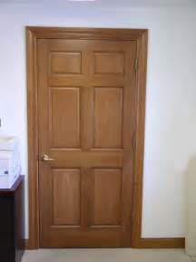 6 Panelled Interior Doors Interior Doors At Wholesale Prices