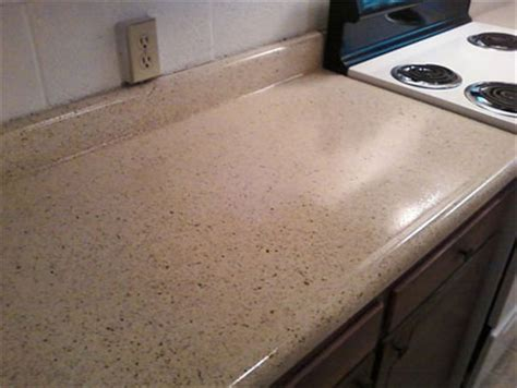 Resurface Laminate Countertops by Countertop Or Vanity Resurfacing Jrs Resurfacing