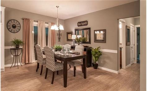 Modular Dining Room Dining Room Photo Gallery Modular Home Dining Rooms