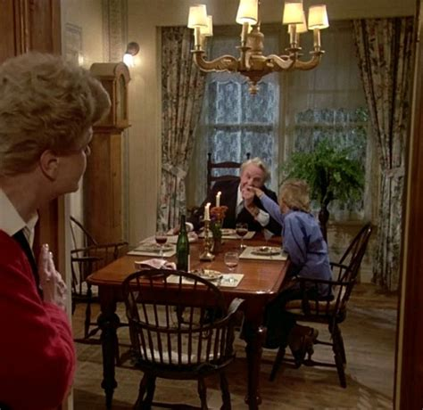 murder in room 12 angela lansbury s in quot murder she wrote quot