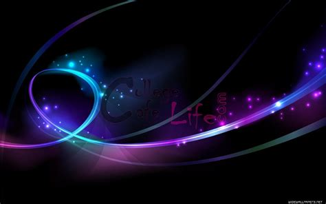 cool powerpoints templates cool backgrounds wallpaper cave