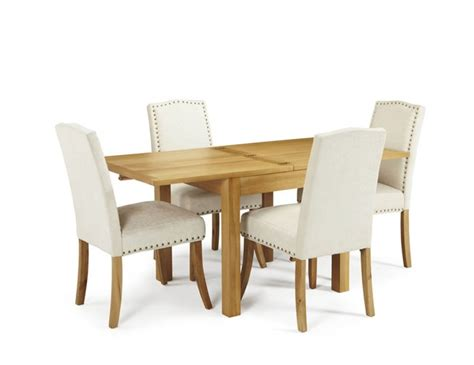 Flip Top Dining Table And Chairs Harrington Flip Top Dining Table And Chairs Frances Hunt