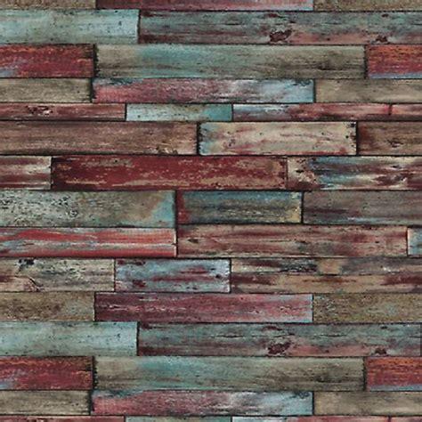 decorative wood wall panels 2017 2018 best cars reviews wallpaper brick effect 2017 2018 best cars reviews