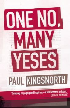 hearts of resistance books one no many yeses ebook by paul kingsnorth official