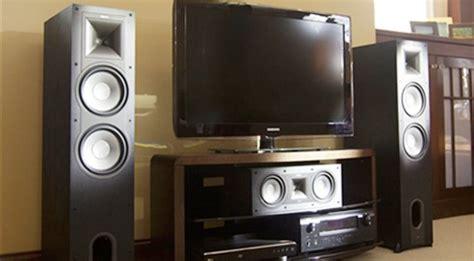 speakers speaker systems  buy