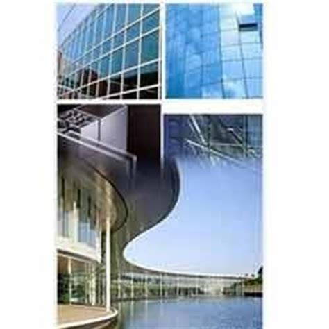curtain wall cost per square foot glass curtain wall cost per square foot in india curtain