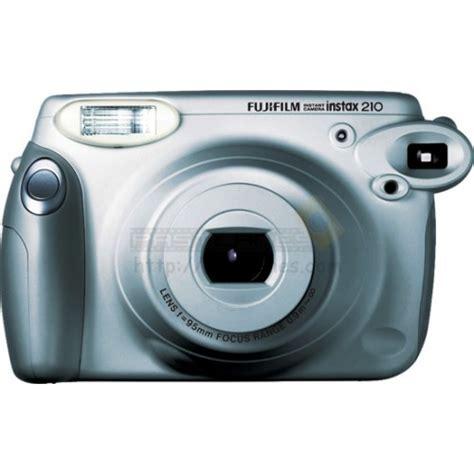 Fujifilm Wide 210 Polaroid fujifilm instax 210 wide polaroid silver wedding edition mystery gift
