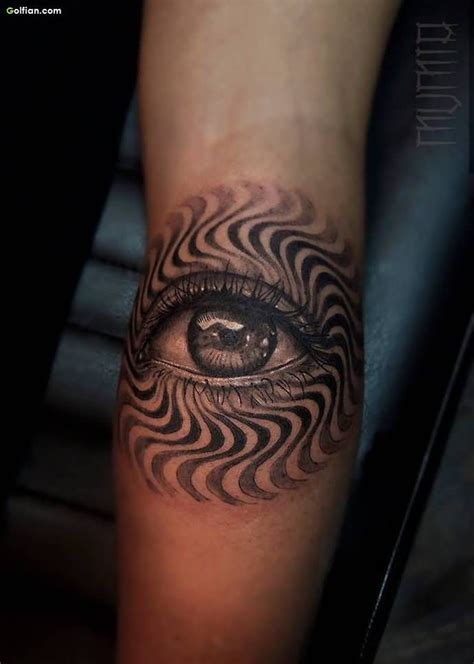 eye tattoo for man 57 best eye tattoos for men images on pinterest eye