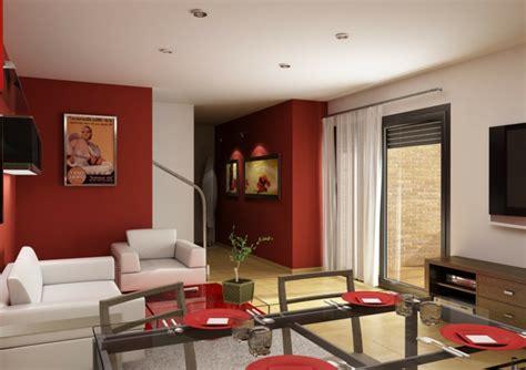wohnideen wohnzimmer wände wohnung neu streichen ideen speyeder net verschiedene
