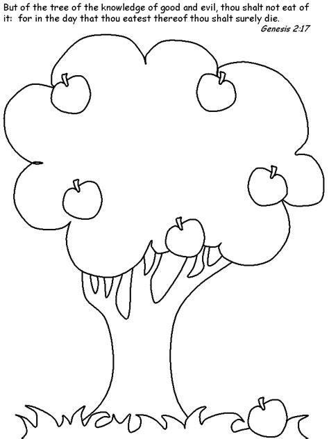 Genesis 3 Coloring Page by Eden3 Bible Coloring Pages Coloring Page Book For