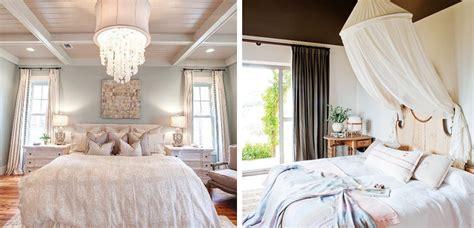 decorar dormitorio estilo romantico c 243 mo decorar un dormitorio rom 225 ntico